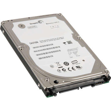 Ps3 Hard Drive Upgrade Console Repair Guy
