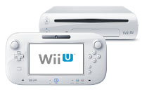 Wii U Won't Read Disc or Games / DVD Drive Repair Laser Replacement Service