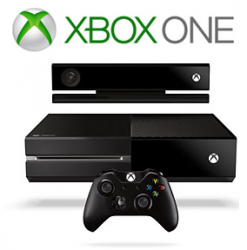 Xbox One Blu-ray Drive Repair Laser Replacement Service
